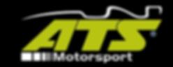 ATS Motorsport Logo.png
