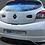 Thumbnail: Megane 3 RS Fibreglass Bootlid