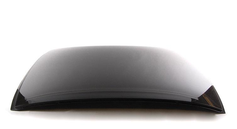 Original BMW OEM M3 CSL Carbon Roof