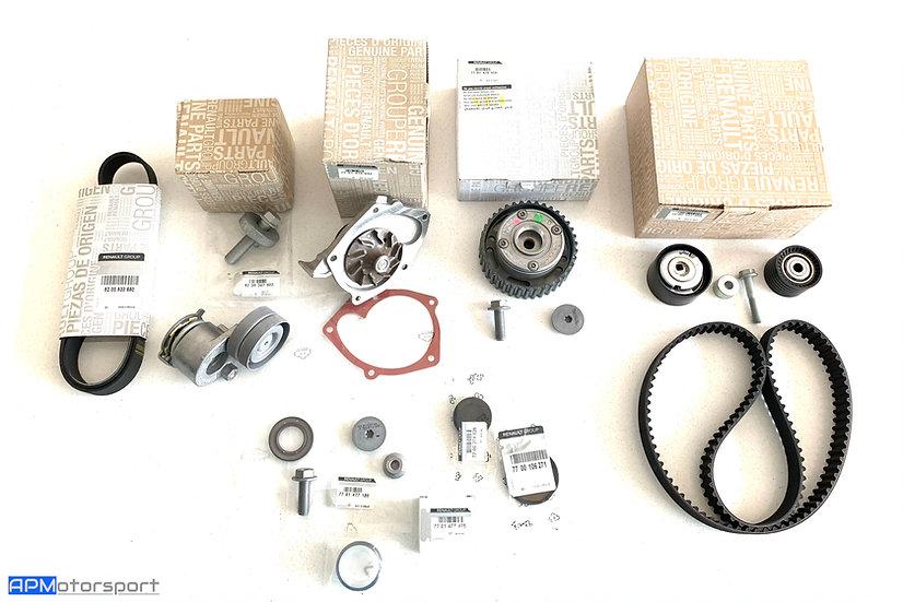 Megane 3 RS Cambelt Timing Kit (250/265/275)