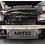 Thumbnail: Airtec Intercooler 95mm - Megane 2 RS
