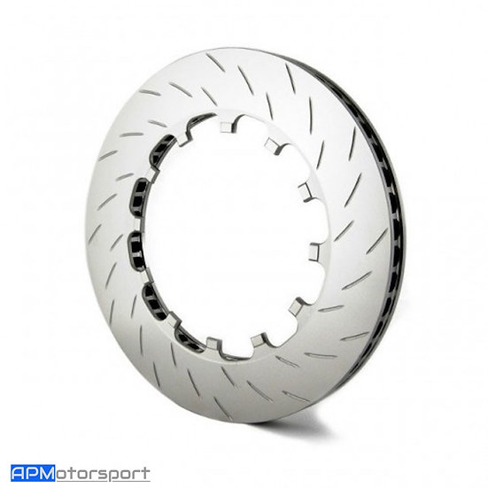 Megane 3 RS PFC V3 348mm Replacement discs