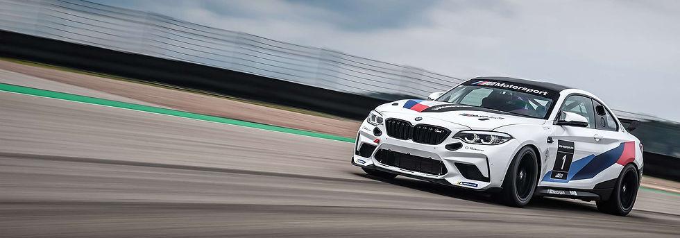 BMW_M2cs_racing_006_2560x896px.jpg