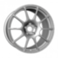 ats-gtx-racing-wheel.png