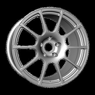 ats-gtx-racing-wheel.png
