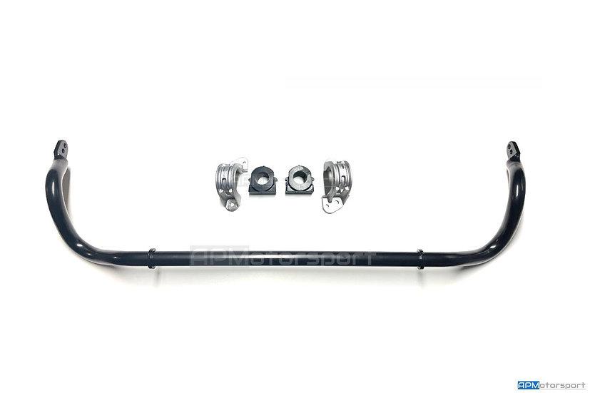 BMW M2 CS Racing - Anti Roll Bar - Front