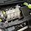 Thumbnail: Clio R3 Carbon Airbox