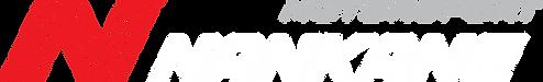 myshop-logo-1488276658.jpg.png