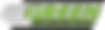 green cotton filer