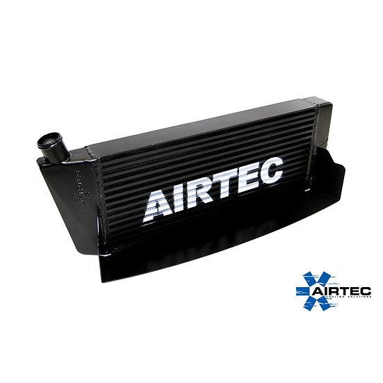 Airtec Intercooler 70mm - Megane 2 RS