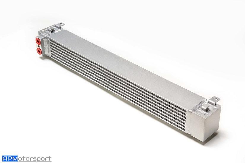 E46 M3 - CSF Oil Cooler