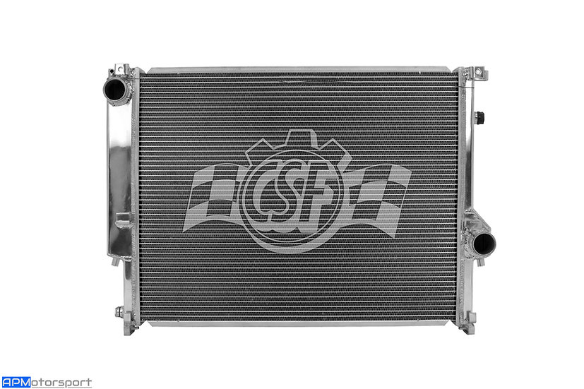 E36 M3 - CSF Performance Radiator