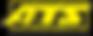 ATS GTR Race Wheels