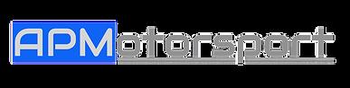 APMotorsport watermark plain Cutout.png