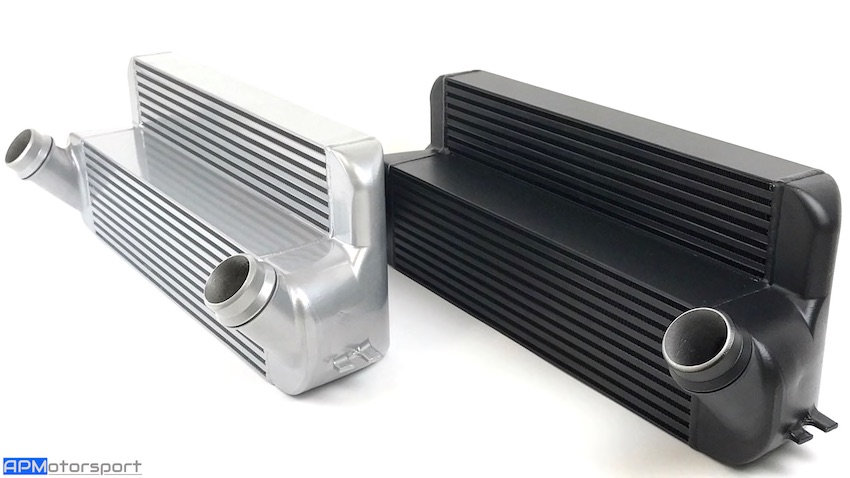 F87 M2/ M235i/ M135i - CSF Performance Intercooler N55
