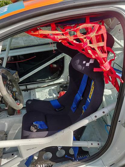 Renault Cup Sabelt Seat