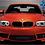 Thumbnail: Airtec Intercooler - BMW 1M