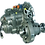 Thumbnail: Sadev ST-75 Sequential Gearbox
