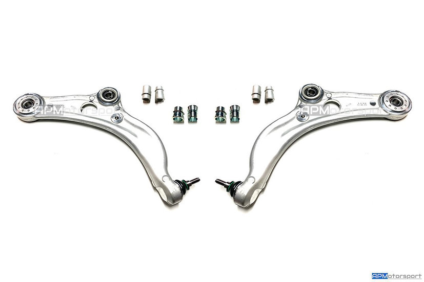 Megane IV RS Front Race Arms (Uniball)