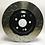 Thumbnail: Clio 3/ Megane 2 RS PFC V3 330mm Front BBK Kit