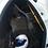 Thumbnail: Renault Recaro CS Seats