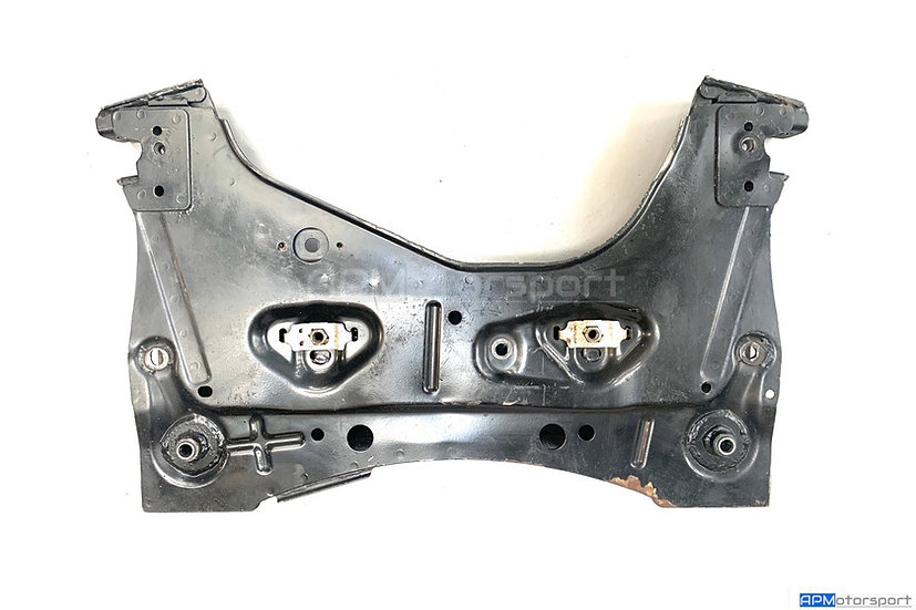 Clio III Cup Front Subframe