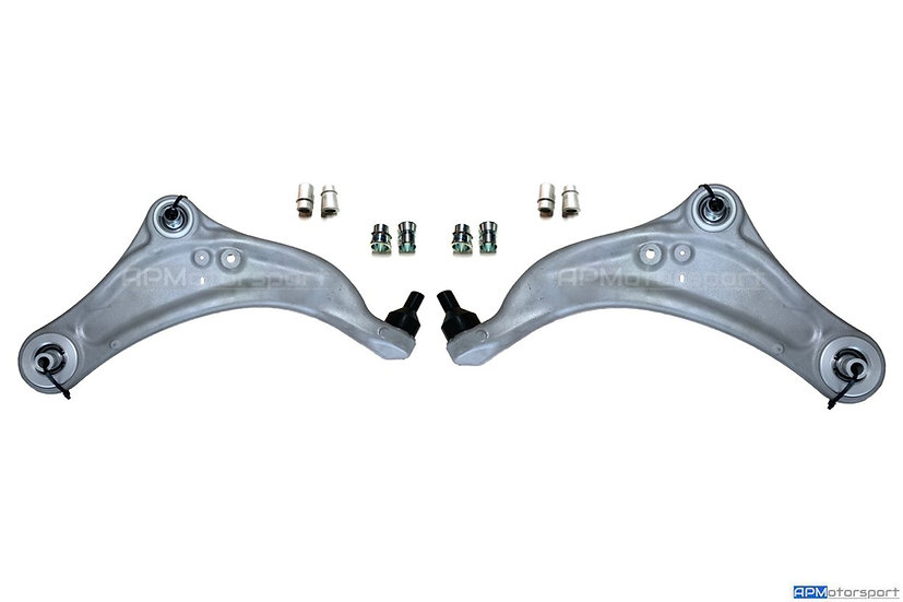 Megane 3 RS Front Race Arms (Uniball)