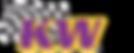 kw-suspensions-Logos.png