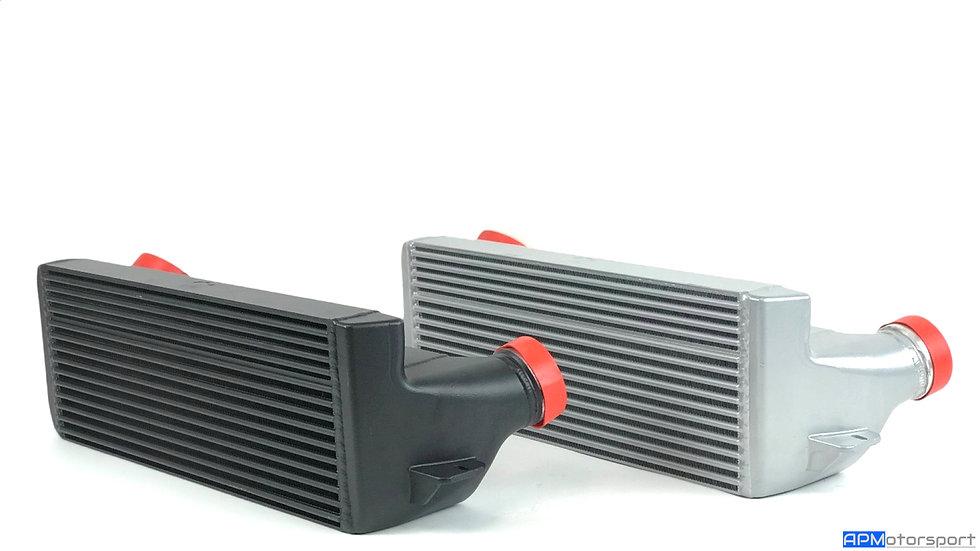 E82 1M/ E89 Z4 35I/ M135i - CSF Performance Intercooler N54