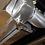 Thumbnail: Pro Alloy Intercooler Kit - Megane RS 250/265/275