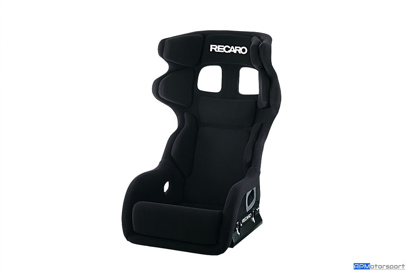RECARO - P 1300 GT/ LW