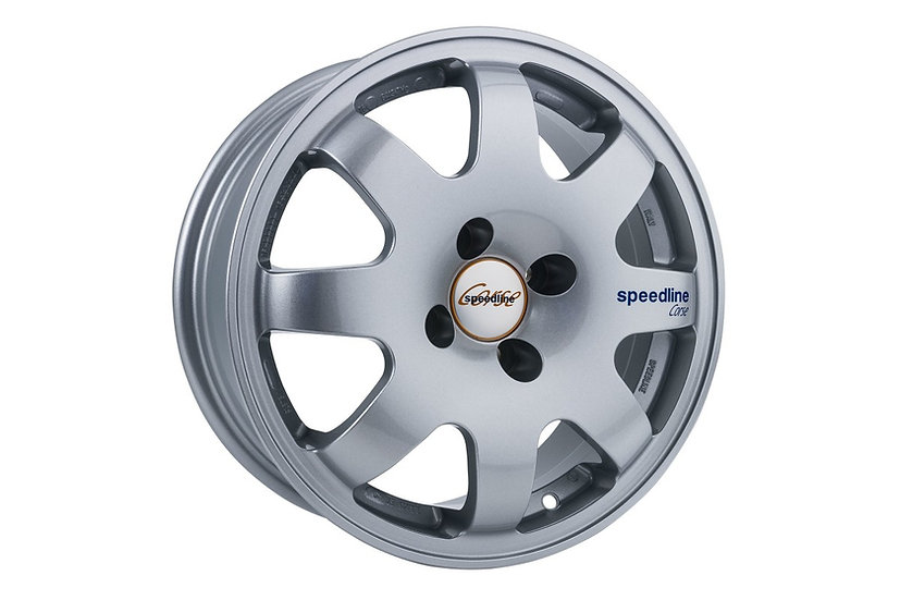 Speedline 675 - 15 x 6.5
