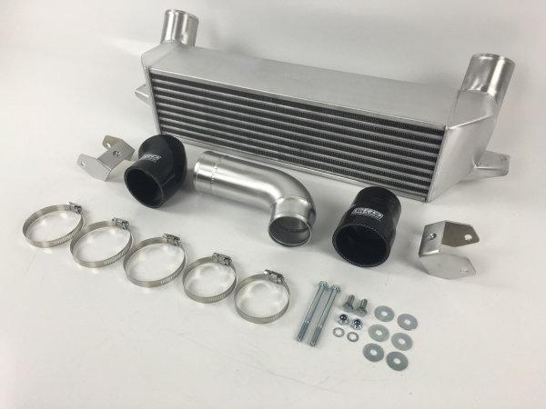 Pro Alloy Intercooler Kit - BMW E87 135i