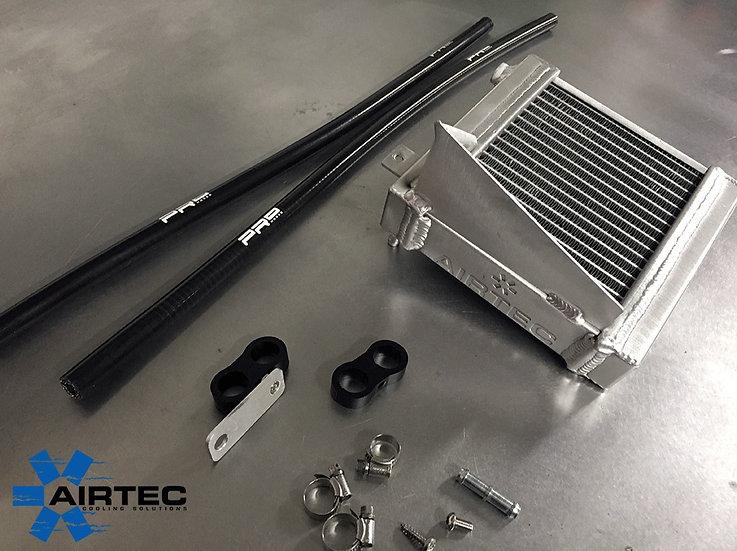 Airtec Turbo Cooler - Clio 4 RS