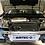 Thumbnail: Airtec Intercooler Stage-1 - Megane 3 RS