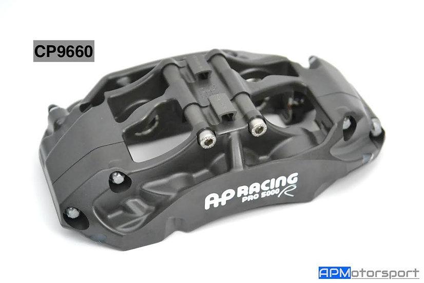 AP Racing Pro 5000 R CP9660 - 18mm Pad