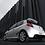 Thumbnail: Clio 3 RS (200) Akrapovic Titanium Exhaust