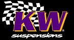 KW Suspension