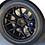 Thumbnail: BMW M235i Racing BBS RE1598 Motorsport Wheels