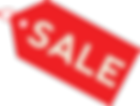 sale-price-tag-png-21.png