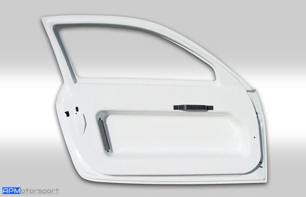BMW E92 M3 Carbon Doors