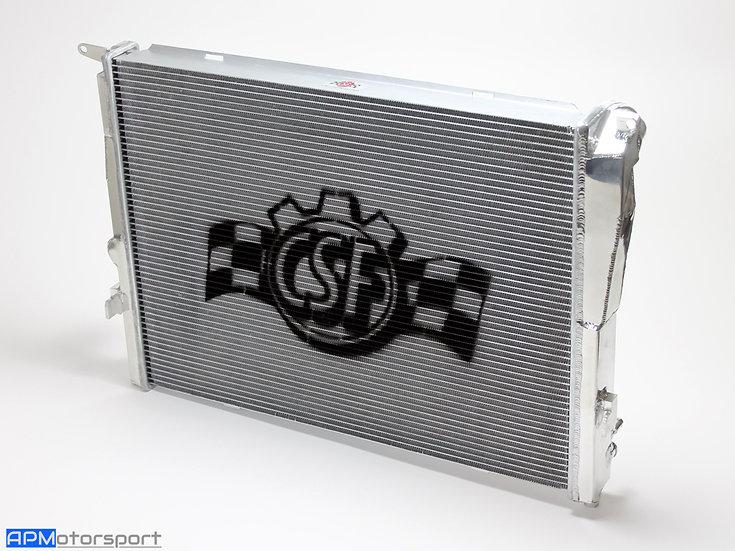 E46 M3 - CSF Performance Radiator