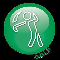 Golf-Button_text.png