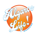 Copy of Algarve Life logo Final.png