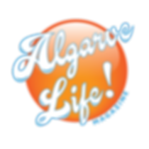 Copy of Algarve Life logo Final.png