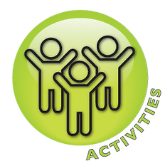 Activities-Button_text.png