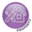 Property-Icon_text.png
