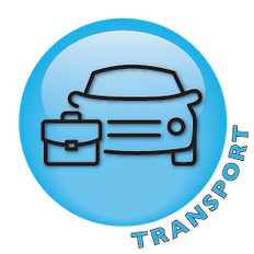 Transport-Button_text.png