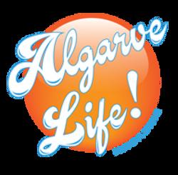 Algarve Life logo smalll.png