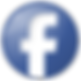 facebook-icon-png-739.png